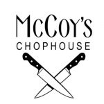 McCoy's Chophouse