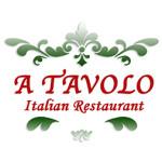 A Tavolo