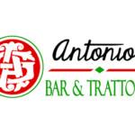 Antonio's Galleria & Café