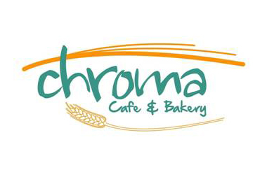 Chroma Café and Bakery