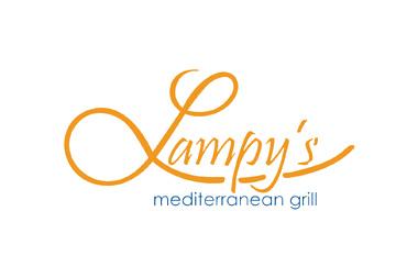 Lampy's Mediterranean Grill