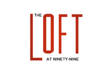 The Loft @ Ninety Nine
