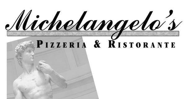 Michelangelo's Pizzeria and Ristorante