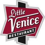 Little Venice Restaurant