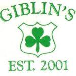 Giblin's