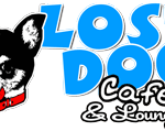 Lost Dog Cafe & Lounge