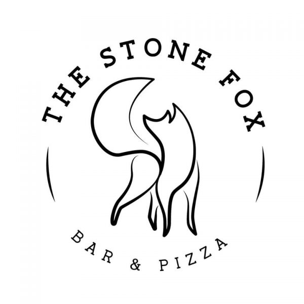 The Stone Fox Bar & Pizza