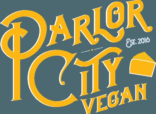 Parlor City Vegan